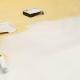 pintar piso da indústria