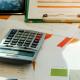 auditar documentos e finanças de um prédio