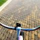 bicicletas em condomínio