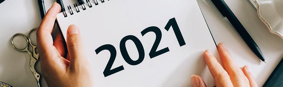 Planejamento 2021