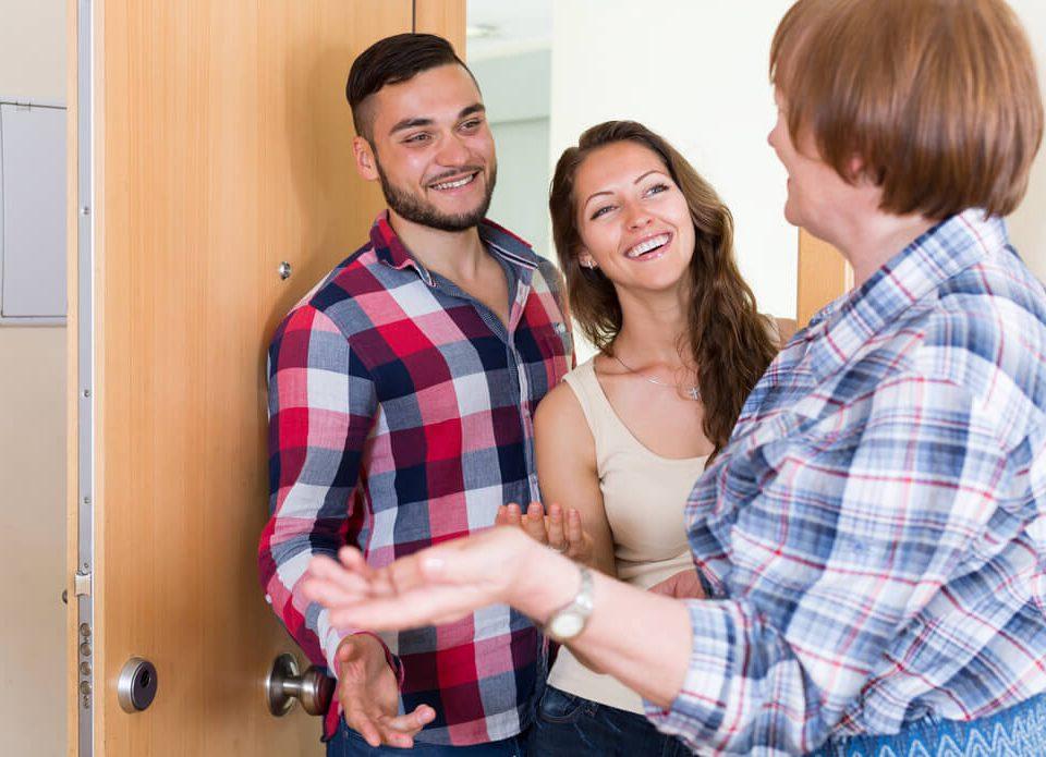 Regras Essenciais para a Boa Vida em Condomínio
